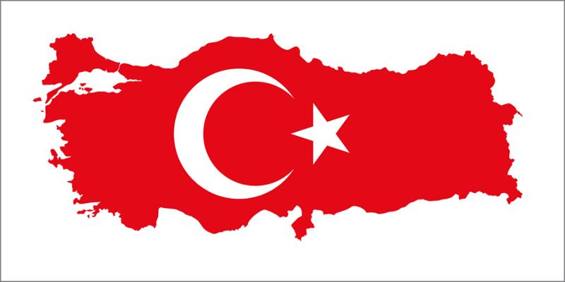 Clinica capilar Turquia1