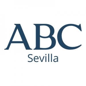 4. abcsevilla